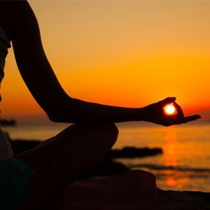 hatha yoga madrid