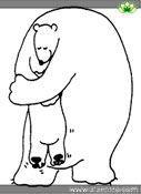 abrazo-de-oso