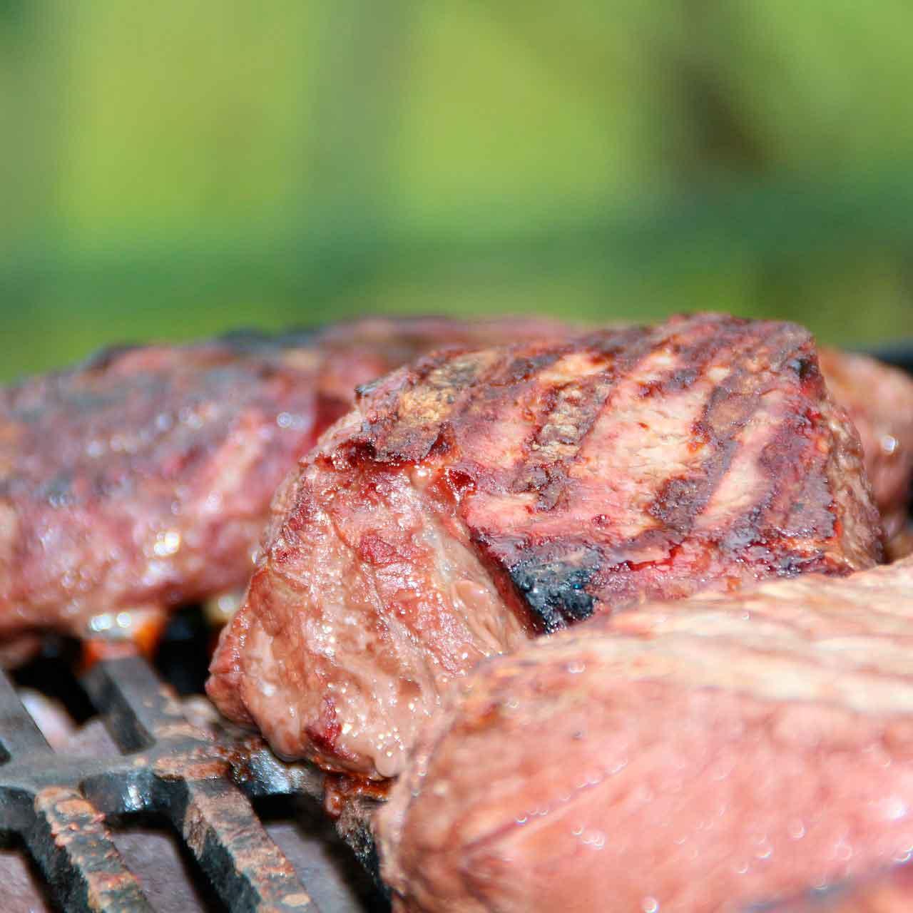 alimentos-toxicos-carne