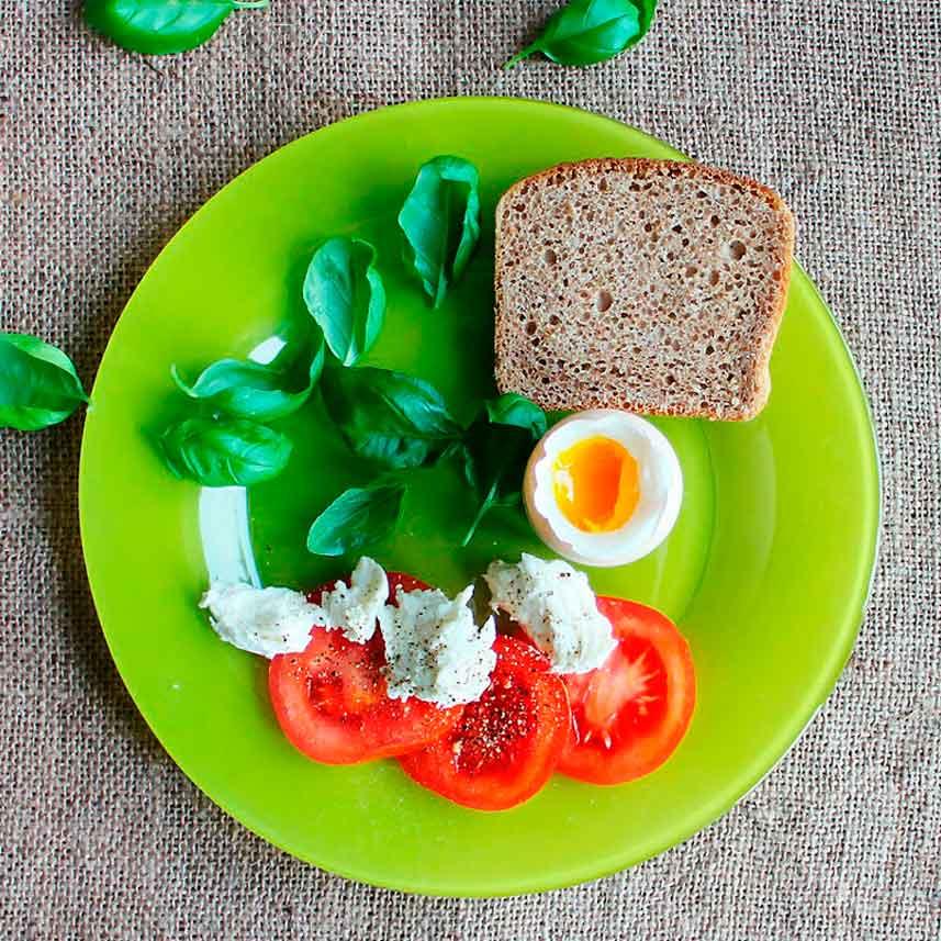 dieta-mediterranea-3
