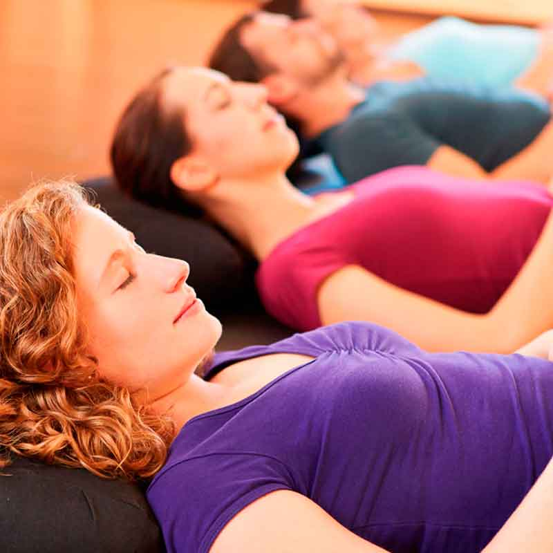 clases-meditacion-madrid