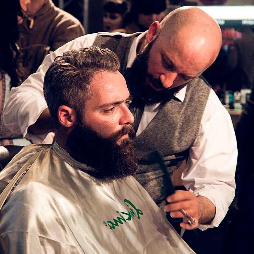 -debo-cortarme-el-pelo