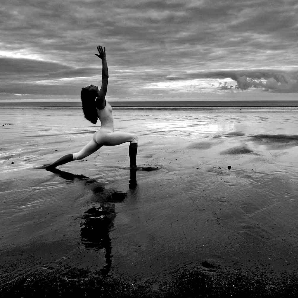 yamas niyamas yoga